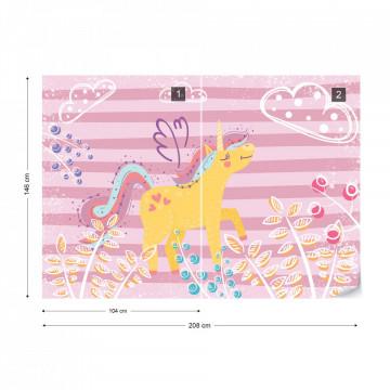 Unicornul Ula