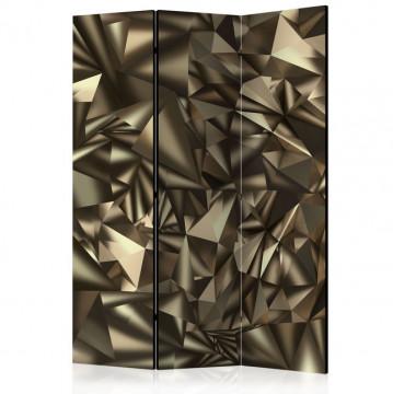 Paravan - Abstract Symmetry [Room Dividers]