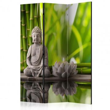 Paravan - Meditation [Room Dividers]