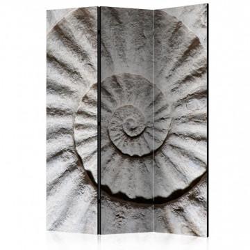Paravan - Shell [Room Dividers]