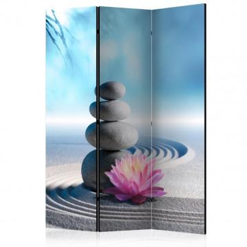 Paravan - Zen Garden [Room Dividers]