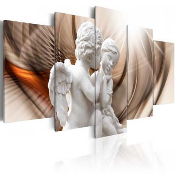 Tablou - Angelic Duet