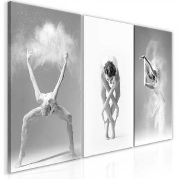 Tablou - Ballet (Collection)