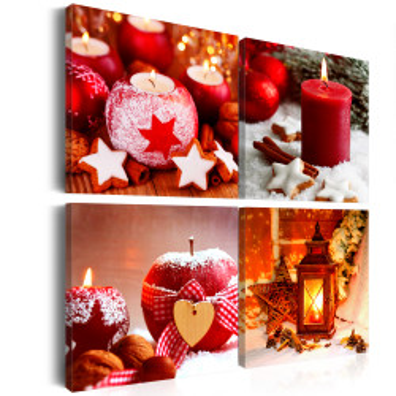 Tablou - Christmas Time