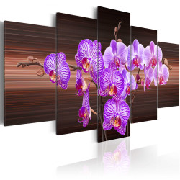 Tablou - Flower of joy