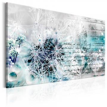 Tablou - Winter Stationery