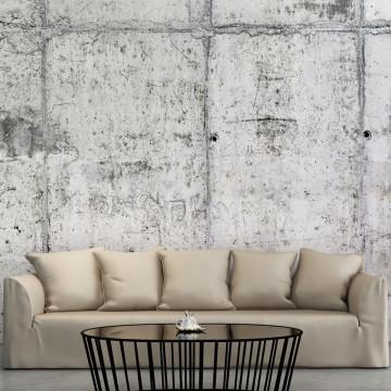 Fototapet autoadeziv - Concrete Wall