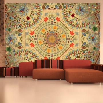 Fototapet - Royal design