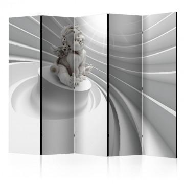 Paravan - Angelic Glow II [Room Dividers]