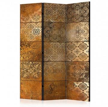 Paravan - Old Tiles [Room Dividers]