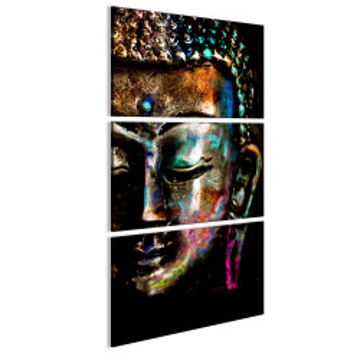 Tablou - Peaceful Buddha