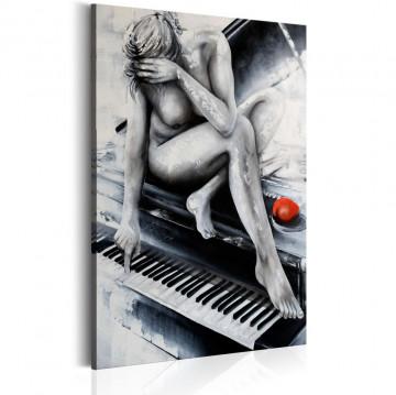 Tablou - Sensual Music