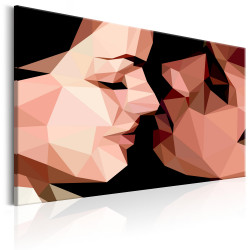 Tablou - Symmetry of Love