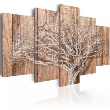 Tablou - Tree Story