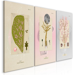 Tablou - Trees (Collection)