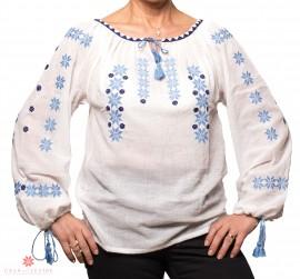 Poze Bluza tip Ie - Luana3