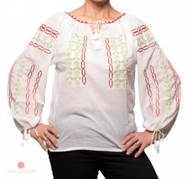 Poze Bluza tip Ie - Luana1