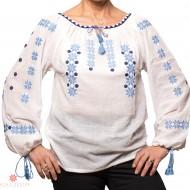 Bluza tip Ie - Luana3