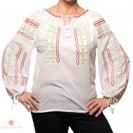 Bluza tip Ie - Luana1