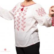 Bluza tip Ie - Luana2