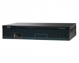 Cisco C2911-AX/K9