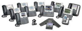 Cisco CP-7811-3PCC-K9=
