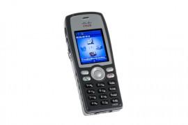Cisco CP-7925G-E-K9=