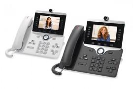 Cisco CP-8865-K9
