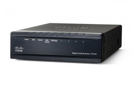 Poze Cisco RV042-EU