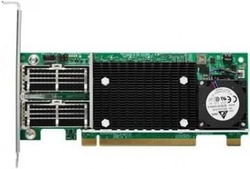 UCSC-PCIE-C40Q-03