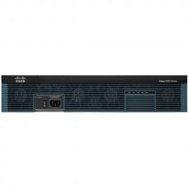 Cisco C2951-AX/K9
