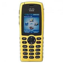 Cisco CP-7925G-EX-K9=