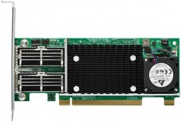 UCSC-PCIE-C40Q-03=