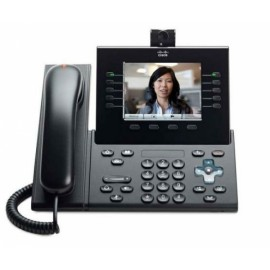 Cisco CP-9951-C-CAM-K9=