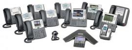 CP-8841-3PCC-K9=