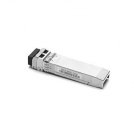MA-SFP-1GB-LX10