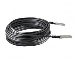 SFP-H10GB-ACU7M