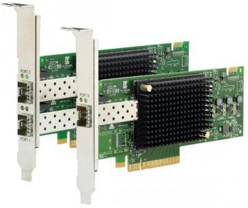 UCSC-PCIE-BD32GF=