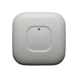 AIR-CAP3602I-I-K9