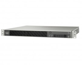 Poze Cisco ASA5515-FPWR-K9
