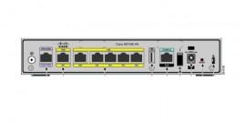 Cisco CISCO867VAE-K9