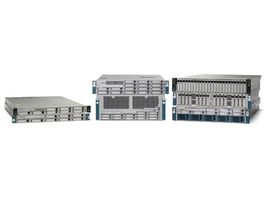 Cisco UCS-MR-1X162RU-A