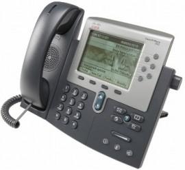 CP-7962G-CCME
