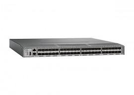 DS-C9148S-D12P8K9