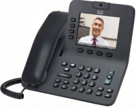 Cisco CP-8945-K9=
