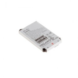 Cisco CP-BATT-7925G-EXT=