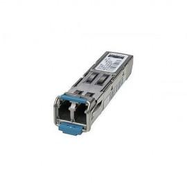 Cisco GLC-LH-SMD-RF