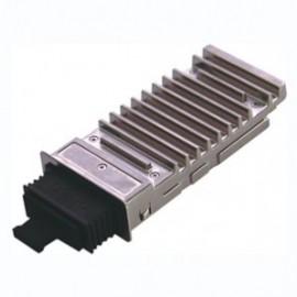 Cisco X2-10GB-SR