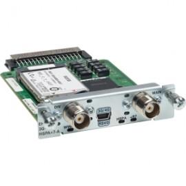 EHWIC-3G-HSPA+7-A