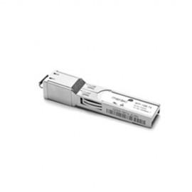 MA-SFP-1GB-TX